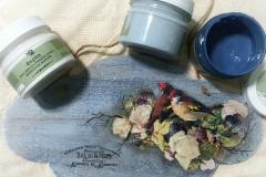 Вкусные краски Арт-нуво купить Киев